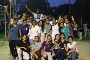 ACMS DELHI - Student