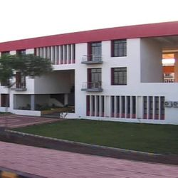 S.B. Patil College of Engineering