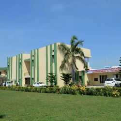S.C. Guria Institute of Management and Technology