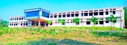 S.D.A. College of Nursing