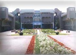 S.D.M. College of Dental Sciences & Hospital