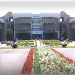 S.D.M. College of Dental Sciences & Hospital