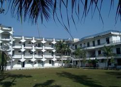 S.D. College of Pharmacy & Vocational Studies