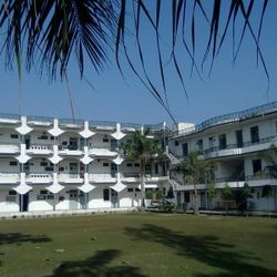 S.D. College of Pharmacy & Vocational Studies