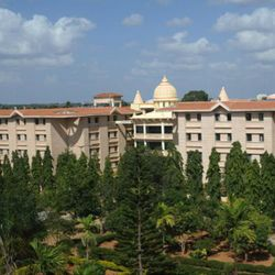 S.J.C. Institute of Technology
