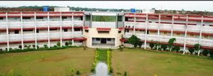 S.K.B. College of Pharmacy