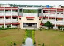 S.K.B. College of Pharmacy