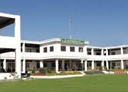 S.N.G. Institute of Management & Research