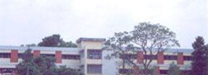 S.N. Sinha Institute Of Business Management