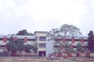 SNSIBM - Primary