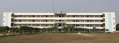 S.S. Institute of Management