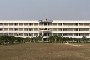 SSIM - Primary