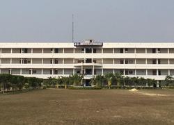 S.S. Institute of Management