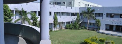 S. V. Institute of Management