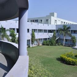 S. V. Institute of Management