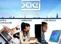 SAE Institute Australia