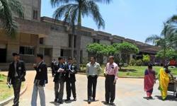 GRV Business Management Academy