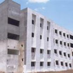 Sardar Ajeet Singh Memorial College
