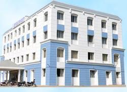 SAS Institute of Management Studies
