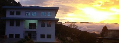Sazolie College
