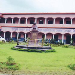Sardar Ballabh Bhai Patel Education College