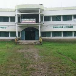 Sundarban B.Ed College