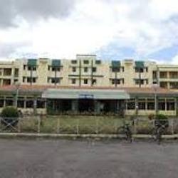 S.B. Deorah College
