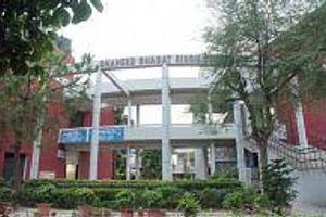 SBSEC - Primary