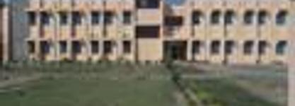 Sardar Bhagat Singh Govt Degree College