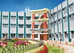 Subhas Chandra Bose Centenary College