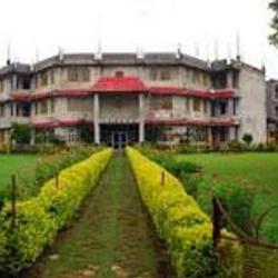 Shivalik College of Education