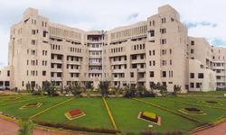SDM Institute of Nursing Sciences