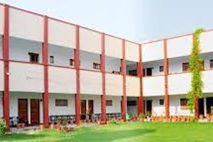SDC - Primary