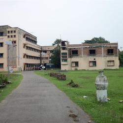 Sreegopal Banerjee College