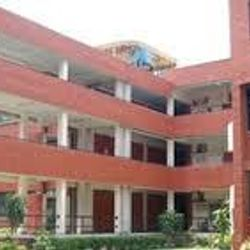 Sri Guru Gobind Singh College of Commerce