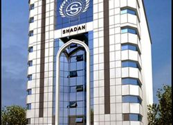 Shadan Women's College  of Engineering and Technology