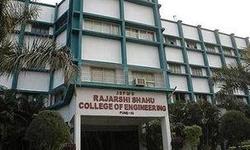 Jayawant Shikshan Prasarak Mandal s Rajarshi Shahu College of Engineering