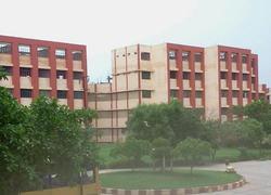 Sachdeva Institute of Education