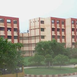 Sachdeva Institute of Education