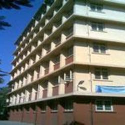 SIES College of Commerce & Economics