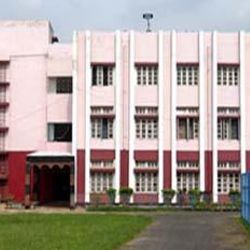 State Institute Of Physical Education For Women