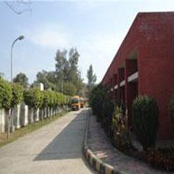 State Institute for Rehabilitation, Training and Research