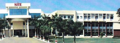 Shree Institute of Teachers Education