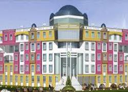 SITYOG Institute of Technology