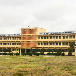 SJM Institute of Technology