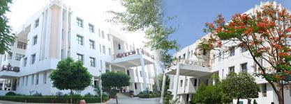 Swami Keshvanand Institute of Pharmacy