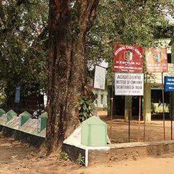 Sree Kerala Varma College