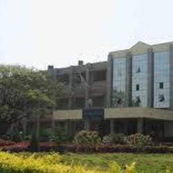 SLN College of Arts & Commerce