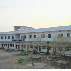 Sri Lakshmi Venkateswara D.Ed College