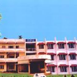 ST. Mary's B.Ed College
